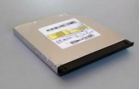 Lecteur Graveur CD/DVD - 24/8x
