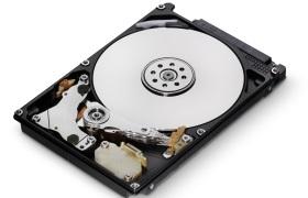 Disques durs et SSD