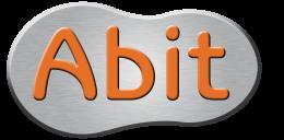 Abit.fr - Vente de matériel informatique